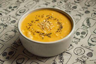 Veganizm- i życie jest pyszne: Serowy przełom!! Żółty ser wegański :)