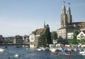 Zurigo in Svizzera   cartomanzia SensitivaLina al  telefono x te  090147 9479