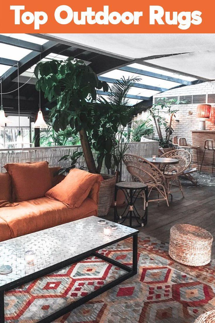 Best Outdoor Rugs Swankyden Com Outdoor Rugs Patio Modern Furniture Living Room Outdoor Dining Set
