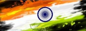indian flag independance day8
