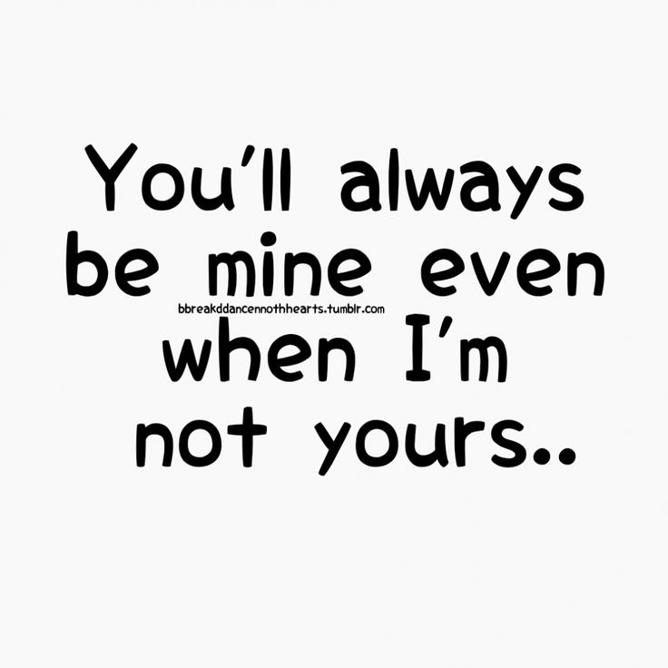 Sad I Miss You Quotes For Friends: 17 Best Ex Love Quotes On Pinterest