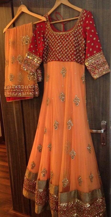 BESPOKE  Customize, purchase, order or inquire by emailing nivetasfashion@gmail.com text,whatsapp us on +917696747289    #bridal #indianbridal #saree #indianfashion #PunjabiSuits #dresses #suits #dresses #salwarSuits #Embroidery #designs #lehengas #bridallehengas #weddinglehengas  visit us at https://www.facebook.com/punjabisboutique