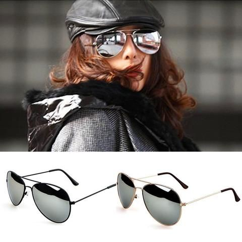cheap oakley sunglasses manufacturers  cheap sunglass sleeve, buy quality sunglasses ladies directly from china glasses to sunglasses suppliers: please click the picture below, there will be
