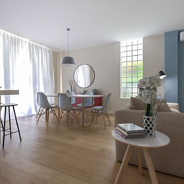 موضة ألوان ديكورات المنازل لخريف وشتاء 2021 Furniture Home Home Decor