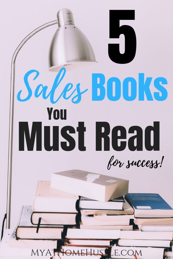 5 Invaluable Books You Must Read Before Getting Into S Wedding Business Branding Pinterest Reading And