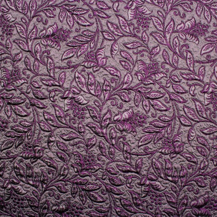 http://www.joelandsonfabrics.com/uk/fabric/brocade/7121
