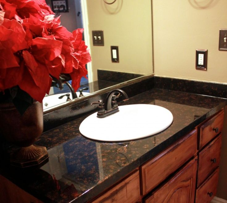 25 Best Ideas About Epoxy Countertop On Pinterest Clear