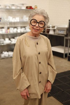 244 Best Images About Sylvia Weinstock Cakes On Pinterest