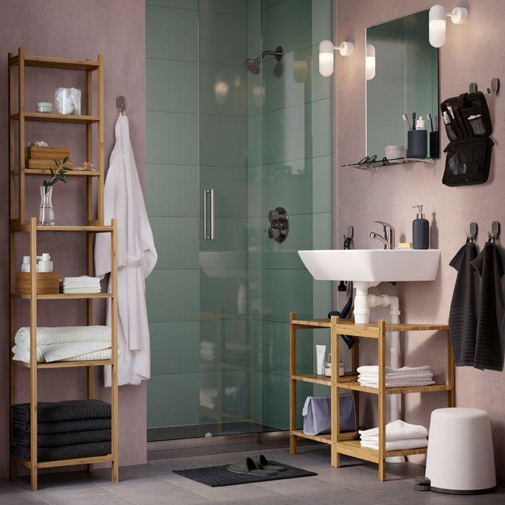 320 Interior Ideas In 2021 Interior Home Decor House Interior