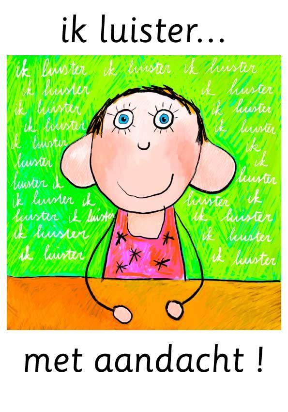 groepsinstructiekaarten zie www.buurrouwtruus.com