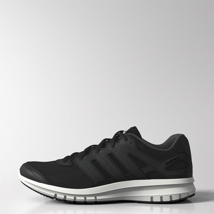 Neo Adidas Official
