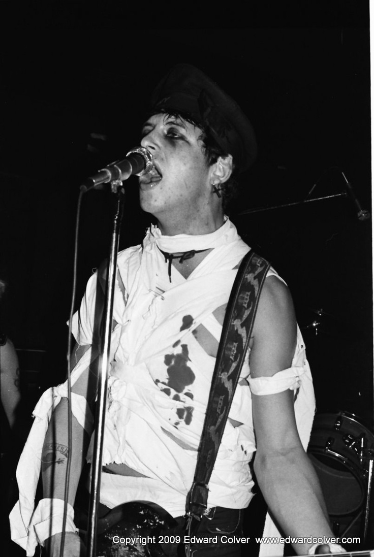 1000 Images About Mike Ness On Pinterest Sexy Worth It