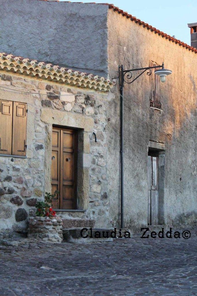 #Sardegna #Sardinia #Travel