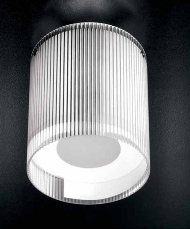 Vendita Ventilatori da Soffitto con Luce e Telecomando | MODAeDESIGN