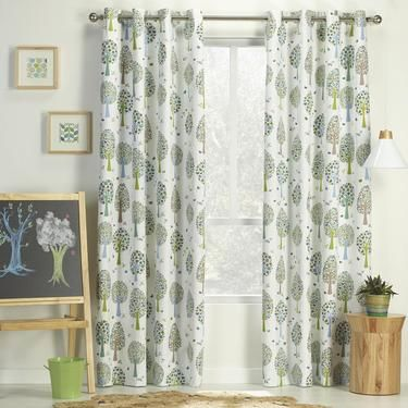 Curtains Ideas 220 drop curtains : 17 best ideas about Multicoloured Eyelet Curtains on Pinterest ...