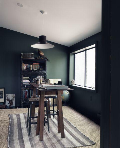 Home Art Studio Design 25 best inside the artist's studio images on pinterest   workshop