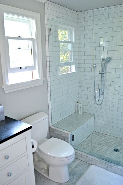 208 Best Bathroom Images On Pinterest | Doors, Grey Slate Bathroom And  Bathroom