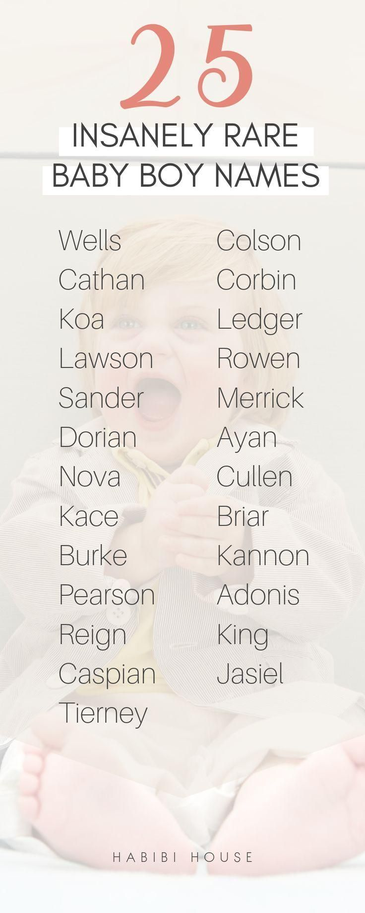Baby Boy Names With Th : names, Insanely, Names!, Names, Instantly, (well,, Th…, Southern, Names,