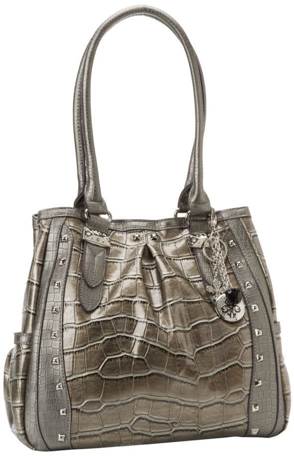 Hot And Trendy Handbag For 2014. Fantabulis