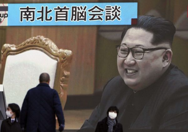 Its too soon to take North Koreas offer seriously
