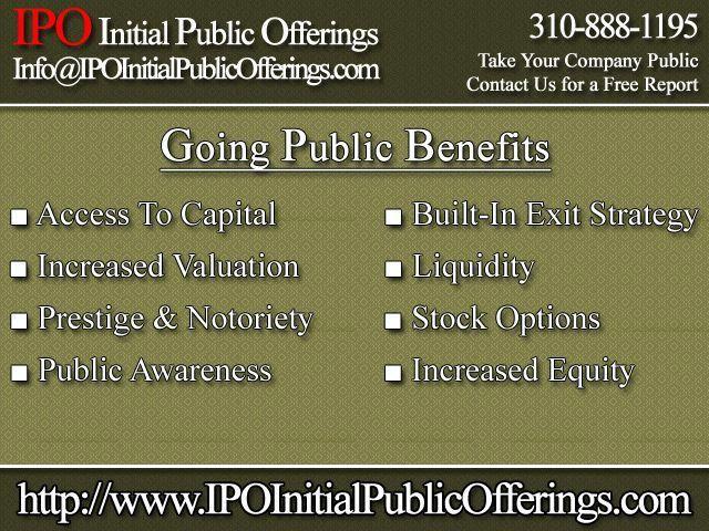 Stock Options - Definition and Description
