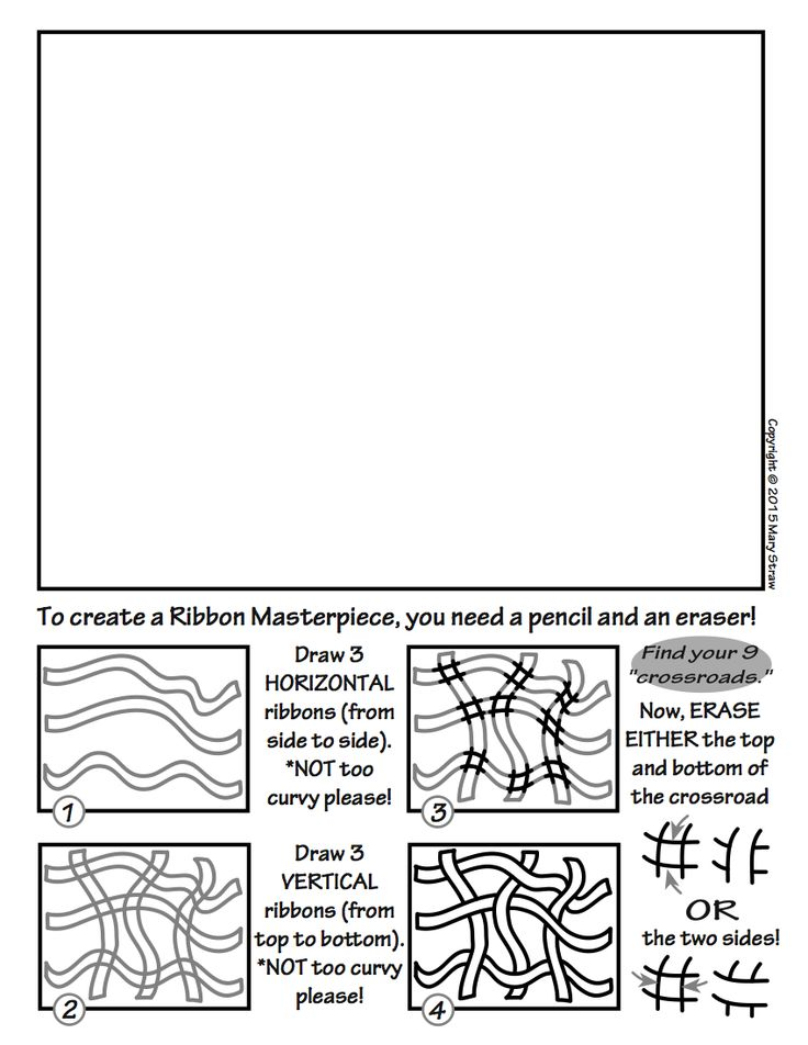 43++ December coloring pages for preschool ideas
