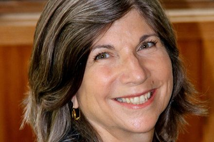 Millers Valley by Anna Quindlen