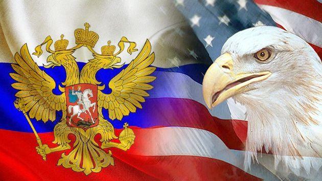"""""""El descaro de EE.UU. llega hasta el punto de coordinar el chantaje internacional a Rusia"""" – RT"""