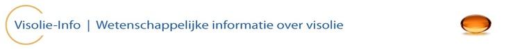 logo Visolie-Info