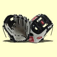 "If you're an elite infielder, the 2017 Rawlings Liberty Advanced 11.75"" Fastpitch Softball Glove: RLA315SBPT is perfect for you. Check it out at JustBallGloves.com. Where the shipping is always free and every glove comes with a 100 day money-back guarantee!"