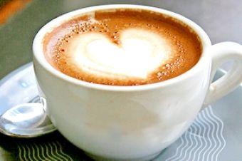Elizabeth Street Cafe Vietnamese, French 1501 South First St, Austin, 78704  https://munchado.com/restaurants/elizabeth-street-cafe/52917?sst=t&fb=l&vt=s&svt=l&in=Austin%2C%20TX%2C%20USA&at=c&date=2014-7-16&time=09%3A30&lat=30.267153&lng=-97.7430608&p=0&srb=r&srt=d&ovt=restaurant&d=0&st=o
