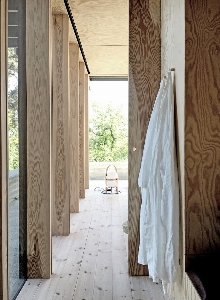STIL_INSPIRATION_Wood_