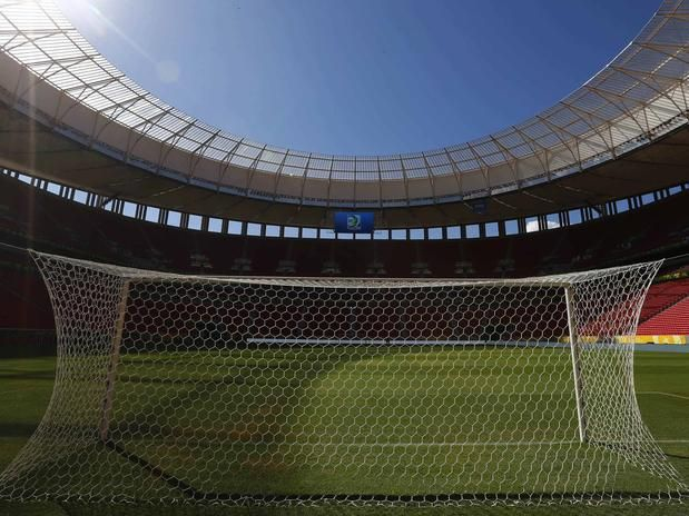http://www.iafrica.tv/the-black-stars-hosting-stadium-estadio-nacional-exposed-roof-leaking/