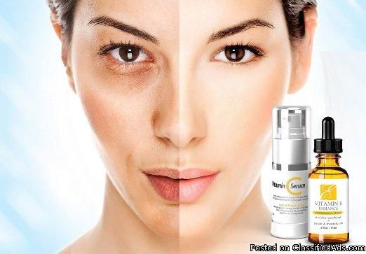 Lumedia Facial Brightener Sample: Melasma Treatment Cream For Hyperpigmentation Lightening