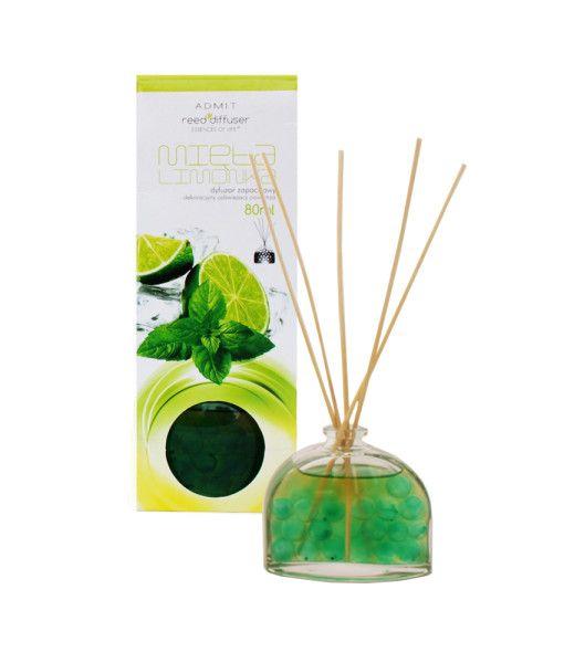 Kellemes citrusos illat! Dekoratív illatosító, amelyet akár 6 héten keresztül élvezhet otthonában, irodájában! Like?  http://mecsesaruhaz.hu/termek/lime-diffuzor/