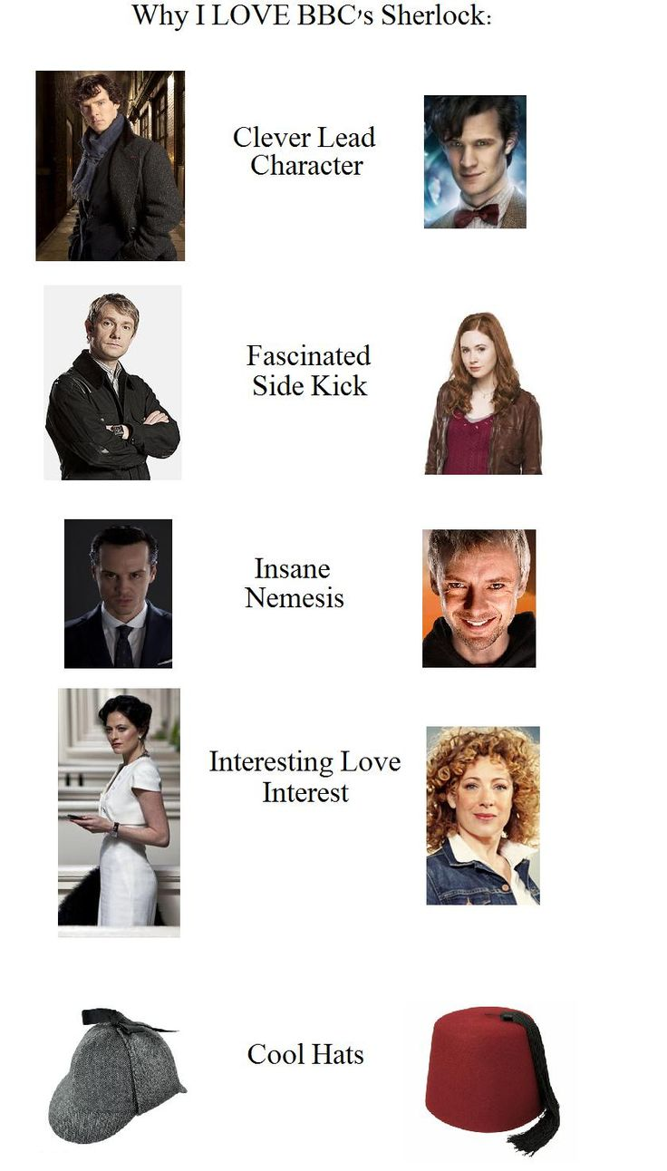 LITERALLY ONE OF THE MOST ACCURATE THINGS EVER THIS IS WHY WHOLOCK NEEDS TO HAPPEN DAMN IT