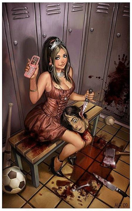 Moja idealna žena 9dcdddb6d8dc178c3592c18b7790c9f5