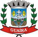 Acesse agora Prefeitura de Guaíra - PR divulga autorização do Processo Seletivo  Acesse Mais Notícias e Novidades Sobre Concursos Públicos em Estudo para Concursos