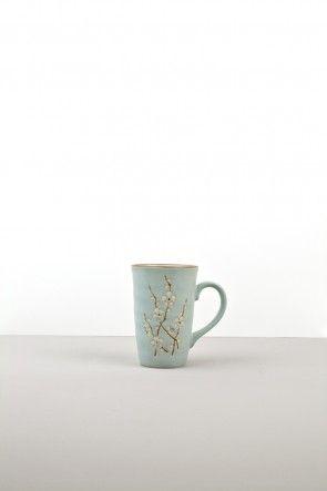 Blossom mug www.mij.com.au