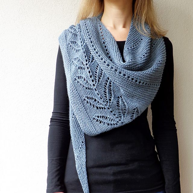 17 Best Images About Knitting Patterns On Pinterest