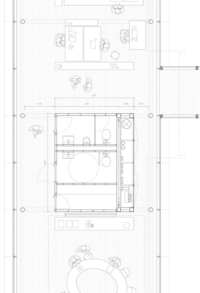 1177 best Architectural Drawings images on Pinterest Architecture - copy draw blueprint online free
