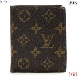 http://www.freerunners-tn-au.com/  Mens Wallets #Mens #Wallets #serials #cheap #fashion #popular