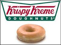 Multicultural News by Planet M: Krispy Kreme expands South America reach into Boli...