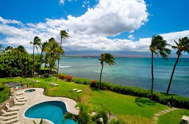 from Pinterest. Hawaii Hawaii Kahana Nui Villa is a permitted vacation rental homes in Maui County.