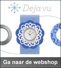 Silvrants Edelsmid | Baarlo (bij Venlo) | Uw juwelier voor de mooiste sieraden