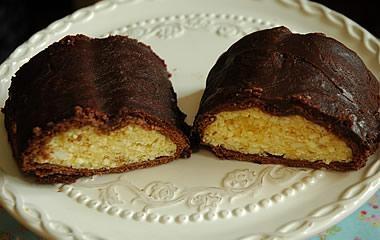 Két népszerű túrós sütemény