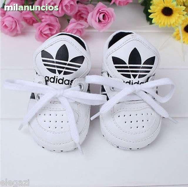 cheque Pareja Mediana  Resultado de imagen para zapatillas para bebes adidas   Moda bebê ...