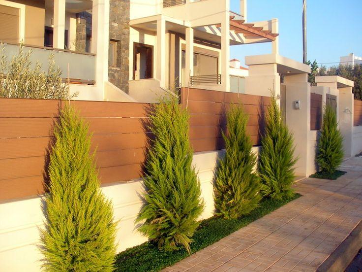fence.garden ideas.