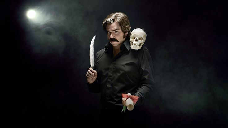 1920x1080 free computer wallpaper for toast of london