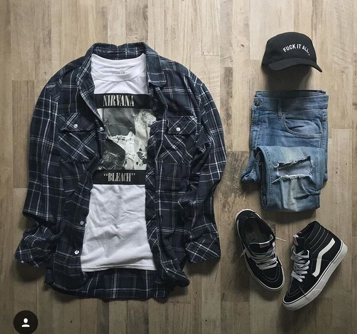 Men's and womens fashion, clothing, apparel - minimal streetwear / street style outfits .....  Check out our clothing line launching 2017 instagram.com/threadsnation